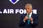 Air Force Sexual Assault Prevention and Response Summit 150116-D-IX214-004.jpg