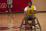 Air Force Wounded Warrior Trials 140410-F-WJ663-1154.jpg