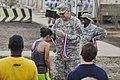 Air Force half marathon-10K 130921-N-LE393-407.jpg