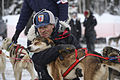 Air Force officer trains for Iditarod 150309-F-YW474-072.jpg