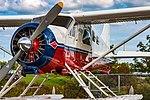 Air Show Gatineau Quebec (39163942210).jpg