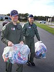 Air station crews offer holiday help DVIDS1093741.jpg