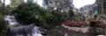 Air terjun Putri Ayu Legomoro.1.png