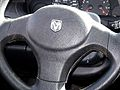 Airbag0305neondodge.jpg