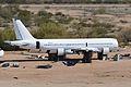Airbus A320-212 'N292CS' (13590481394).jpg
