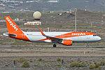 Airbus A320-214(w) 'G-EZOT' Easyjet (24270580423).jpg