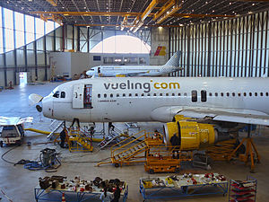 Airbus A320-214 Vueling Airlines EC-HTD (1).jpg