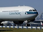 Airbus A340-642, Cathay Pacific Airways AN0460386.jpg