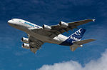 Airbus A380 overfly.jpg