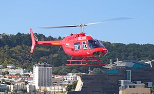 Aircraft around Wellington - Flickr - 111 Emergency (55).jpg