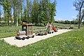 Aire Jeux Rives Menthon St Cyr Menthon 6.jpg