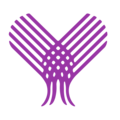 Aisummarizer-logo-violet.png