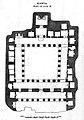 Ajanta Cave 4 plan.jpg
