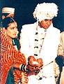 Ajay-Kajol wedding 2.jpg
