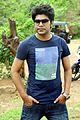 Ajeet Vishwakarmaa.jpg