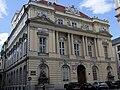 Akademie der Wissenschaften, Wien1.jpg