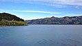 Akaroa - panoramio.jpg