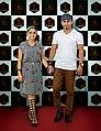 Akhil & Aiswarya.jpg