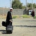 Akhoond 24 ((Mullah, Clergy, روحانی)).jpg