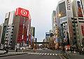 Akihabara -07.jpg