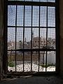 Akko from Prison (2897479780).jpg