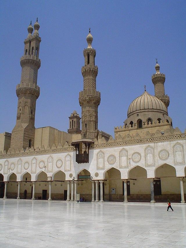 https://upload.wikimedia.org/wikipedia/commons/thumb/c/ce/Al-Azhar_(inside)_2006.jpg/640px-Al-Azhar_(inside)_2006.jpg