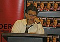 Al Franken 3 by David Shankbone.jpg