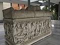 Al Museo Archeologico - panoramio.jpg