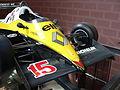 Alain Prost F1 RE40 p1040465.jpg