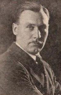 Alan Crosland - Aug 1921 EH.jpg