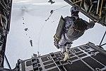 Alaska National Guard (37175025704).jpg