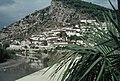 Albanien 1978 05.jpg