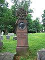 Albany Rural Cemetery 35.jpg