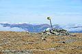 Albeck Seebachern Grosser Speikkofel Gipfel 25102013 518.jpg