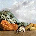 Albert Eckhout - Melão, repolho e outros vegetais.jpg
