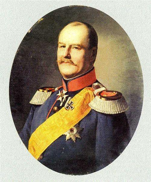 File:Albert of Schwarzburg-Rudolstadt.jpg