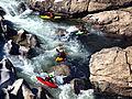 Albertacce-Golo kayakistes.jpg