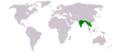 Albizia-lebbeck-range-map.png