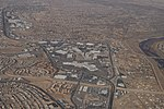 Albuquerque - aerial view of Cottonwood Mall.jpg
