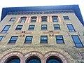 Alcazar Hotel, Cedar Fairmount, Cleveland Heights, OH (28430792378).jpg