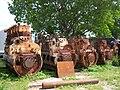 Alco 539T Locomotive Prime Movers.jpg