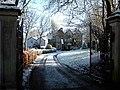 Alder House, Atherton - geograph.org.uk - 89075.jpg