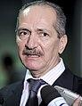 Aldo Rebelo (16654292721) (cropped).jpg