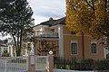 Aldrans, Villa Rosenegg.JPG
