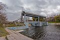 Alekseevka, Kharkov, Kharkovskaya oblast', Ukraine - panoramio (5).jpg