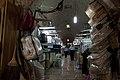 Aleppo souq 0291.jpg