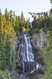Alexander Falls near Whistler, British Columbia.jpg