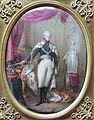 Alexander I by D.I. Evreinov (1802-4, Kremlin museum) by shakko 02.jpg