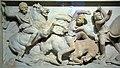 Alexander Sarcophagus Battle of Issus.jpg