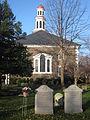 Alexandria, Virginia (6463814577).jpg